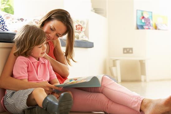 Child Custody Attorney in Murrieta